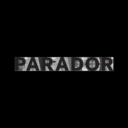 Parador Brands International Ltd Official Website