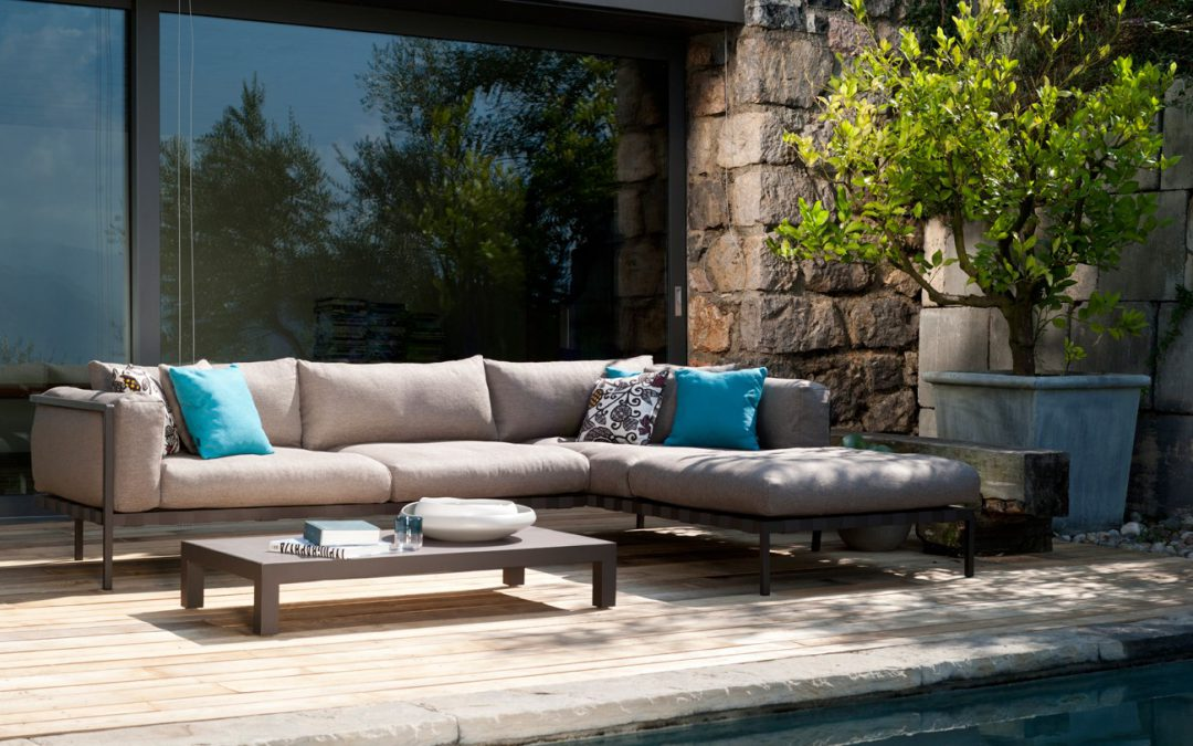 Essential Tips to Keep in Mind When Choosing Outdoor Furniture – Part 1