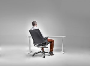 designing the perfect office with ergonomic furniture