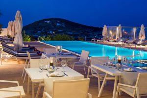 contract furniture outdoor restaurant