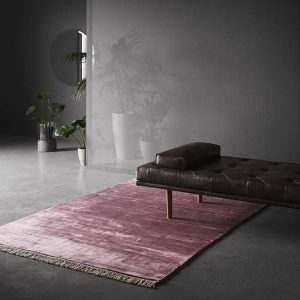 design sale BoConcept rugs