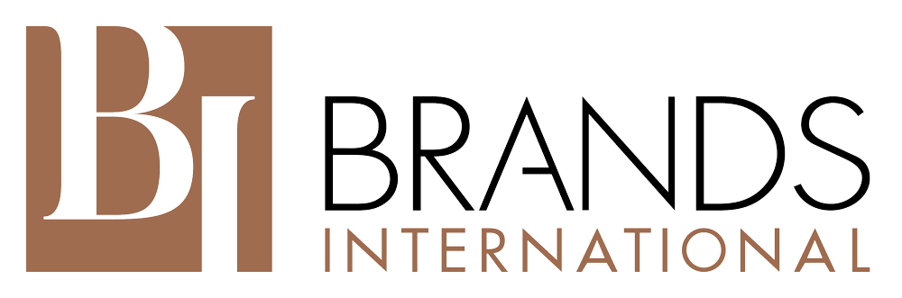 Brands International Ltd Official Website