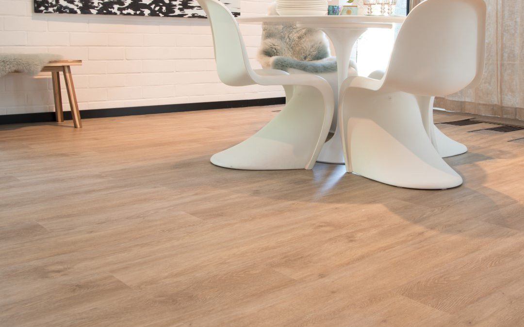 What you must know about vinyl flooring