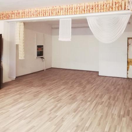 The Benefits of Laminate Flooring Parador laminate flooring