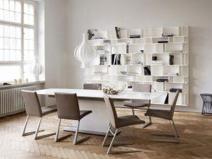 design sale dining table