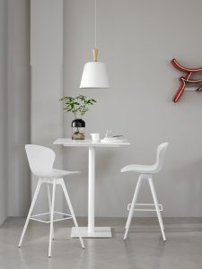 design sale