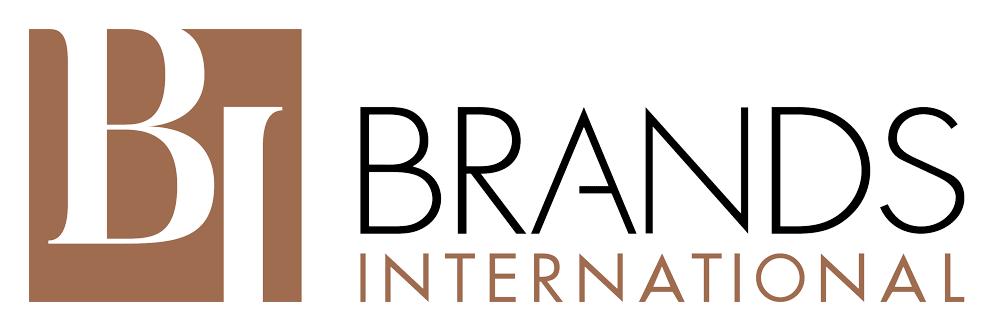 Brands International Ltd Official Website